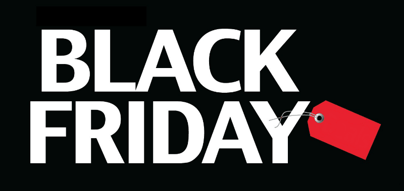 Cu sa alegi si sa planifici black friday vacante de care vei fi super incantat?