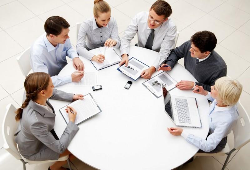 Cum alegi cea mai buna firma contabilitate?
