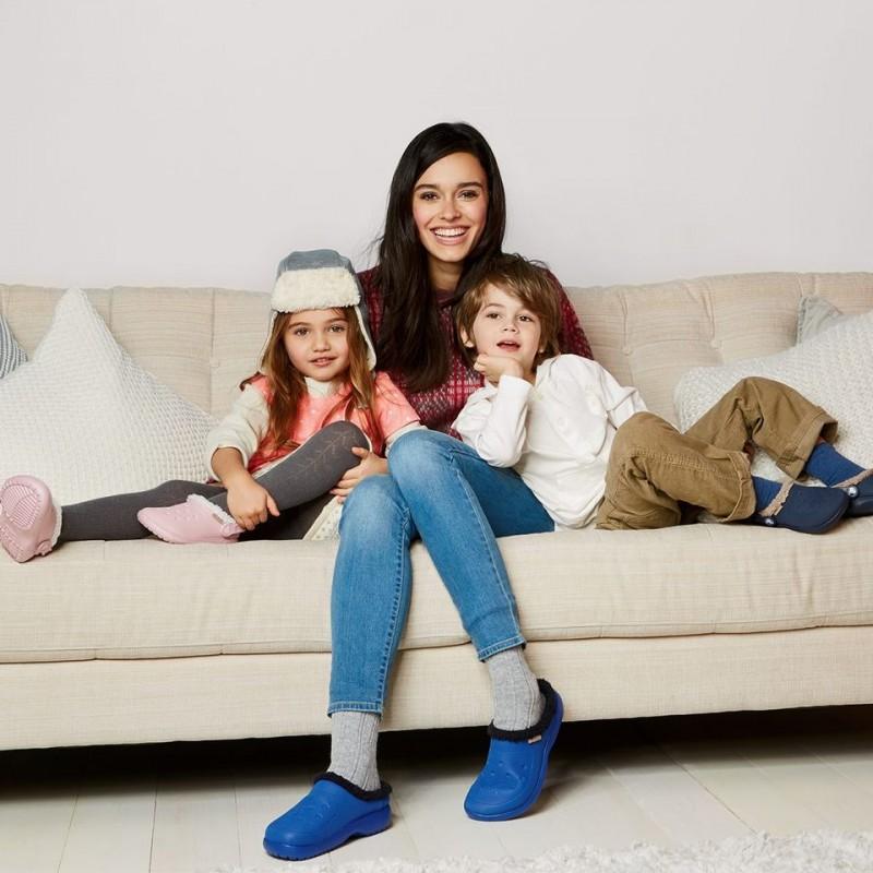 Cum alegi cea mai confortabilă încălțăminte pentru copii
