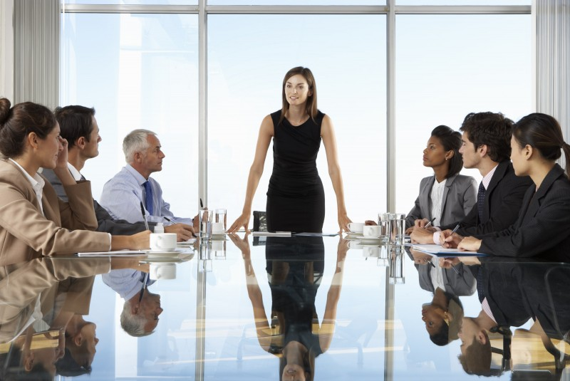 Cum femeile de afaceri pot gestiona munca și viața cat mai eficient