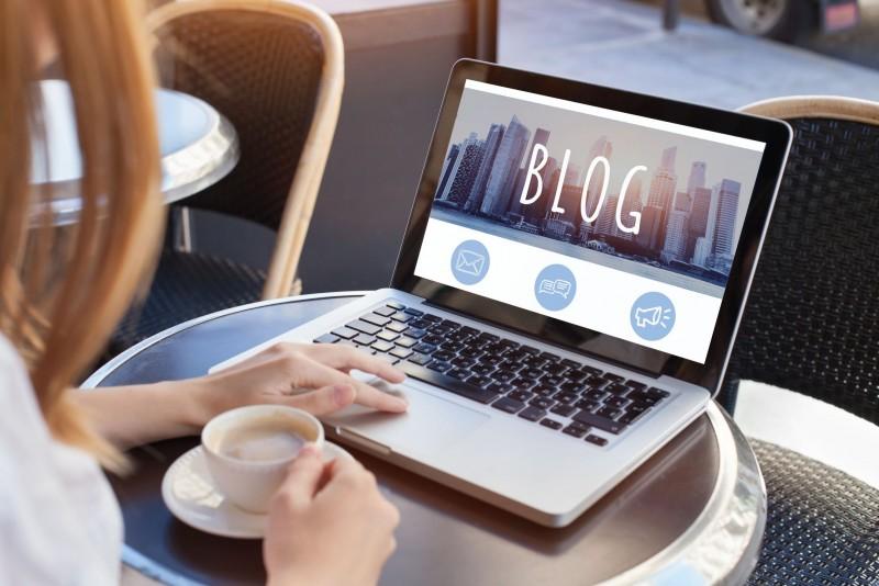 Cum gasesti bloggeri si influentatori in social media?