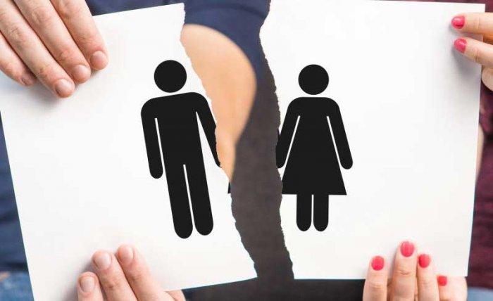 Cum gestionezi situatia cand se ajunge la divort