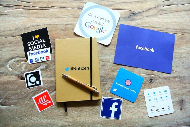 Cum iti faci vizibila afacerea in online