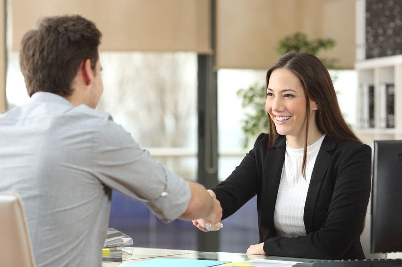 Cum negociezi un salariu mai bun