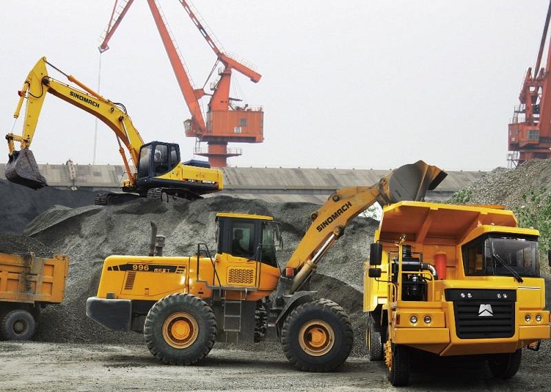 Cum poate să ajute întreținerea preventivă a unui utilaj de construcții?