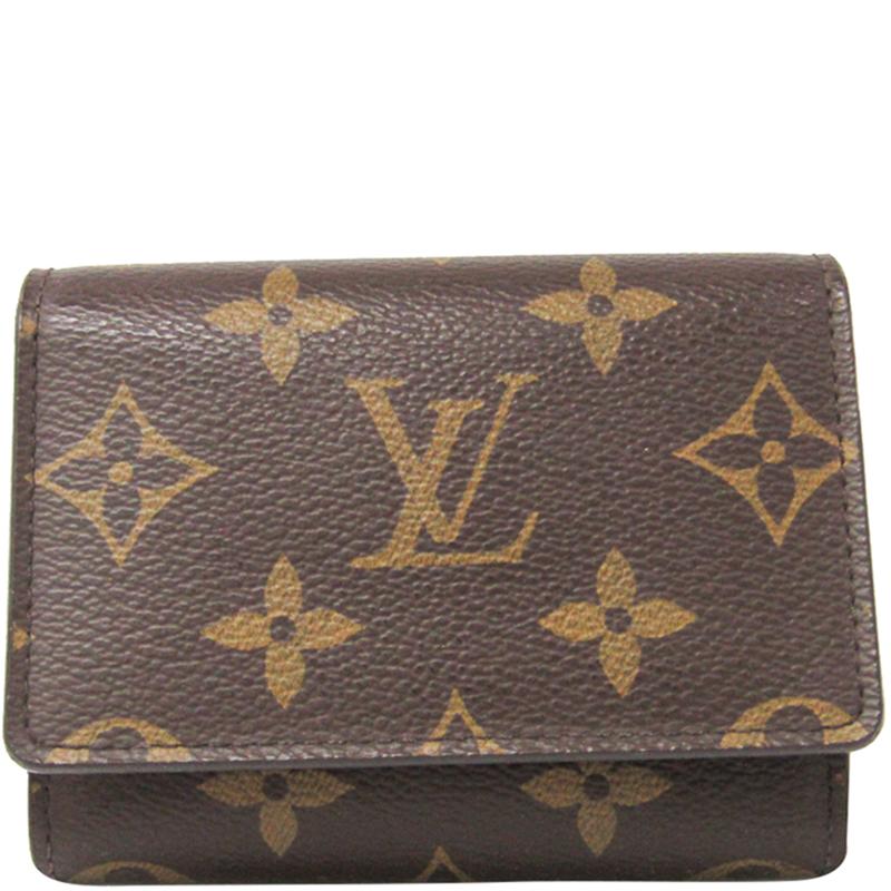 Cum recunosti o geanta Louis Vuitton autentica de un fals
