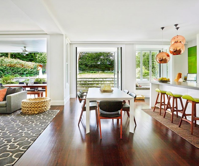 Cum sa ai o casa Feng Shui pentru a atrage energii pozitive