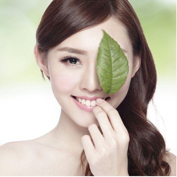 Cum să alegi produsele cosmetice coreene?