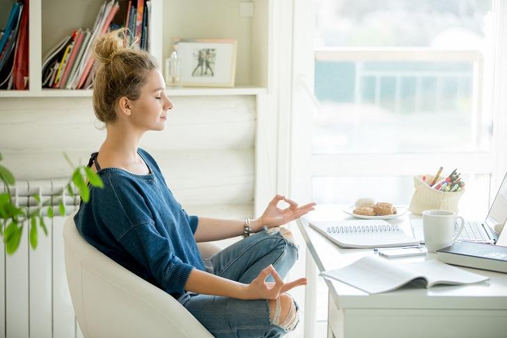 Cum sa combati epuizare si a mentine un echilibru intre munca si viata personala