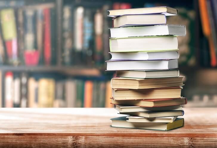 Cum sa faci face din nou lectură distractivă