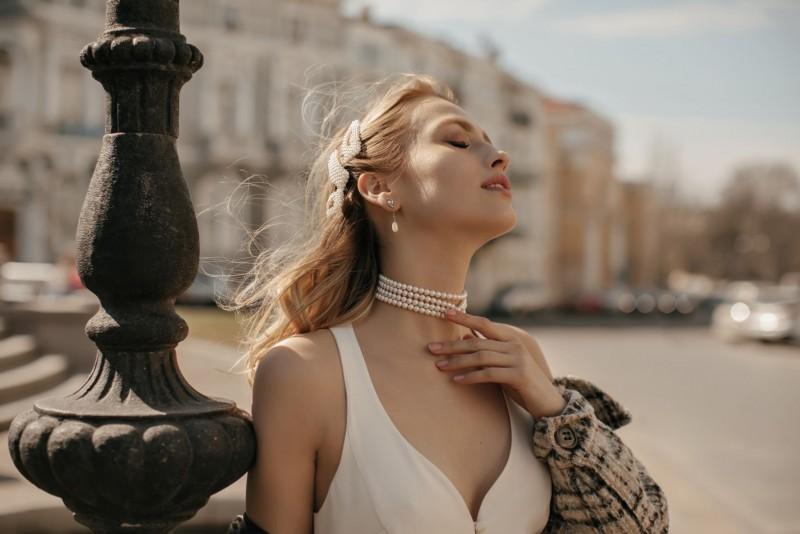 Cum să găsești bijuteria mult dorită