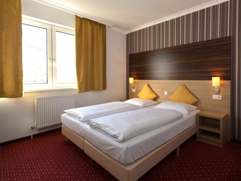 Cum sa inchiriezi mai ieftin o camera de hotel