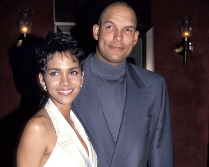 Cupluri celebre care au fost casatorite candva partea-a-2-a