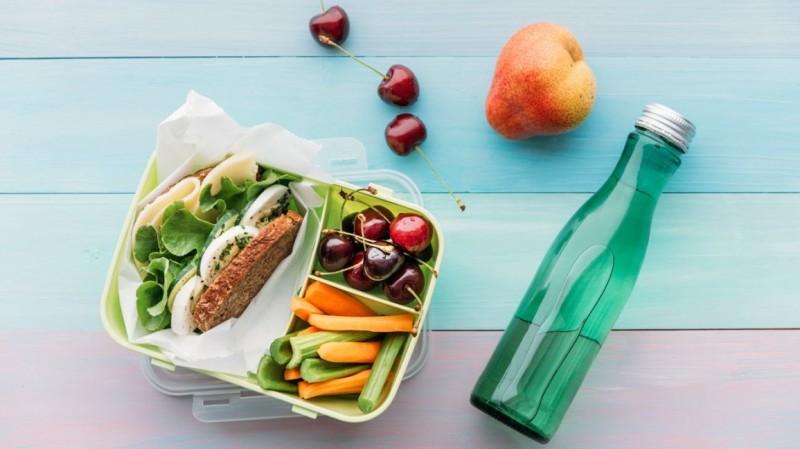 De ce dupa o dieta ne ingrasam la loc? Ce spun cercetatorii