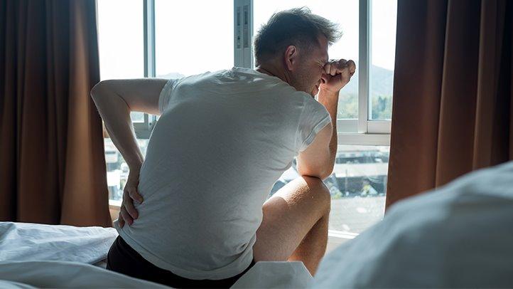 De ce este durerea un fenomen complex?