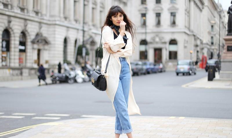 De ce iubim blogerii de moda?