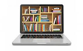 De ce o librarie online este mai buna decat una clasica