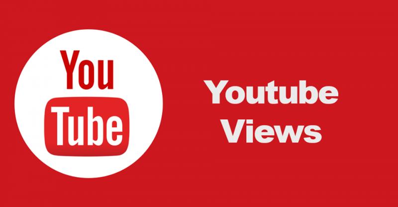 De ce sa cumperi vizualizari si abonati YouTube?