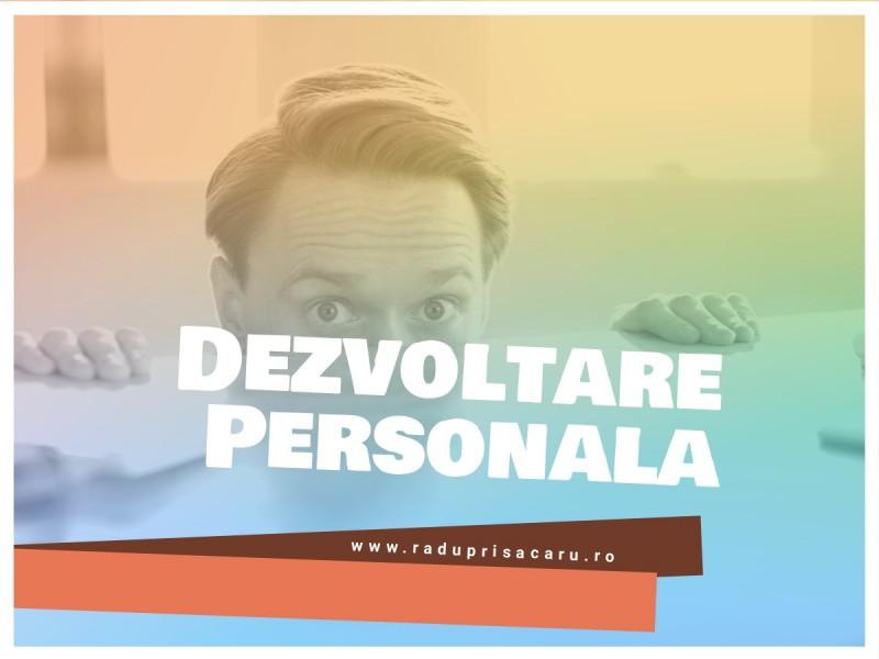 dezvoltare personala, nlp, coaching