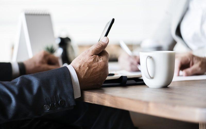 Evite aceste lucruri pentru a deveni un om de afaceri de succes
