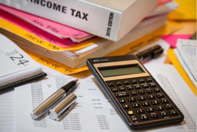 Facilitati fiscale in domeniul constructiilor
