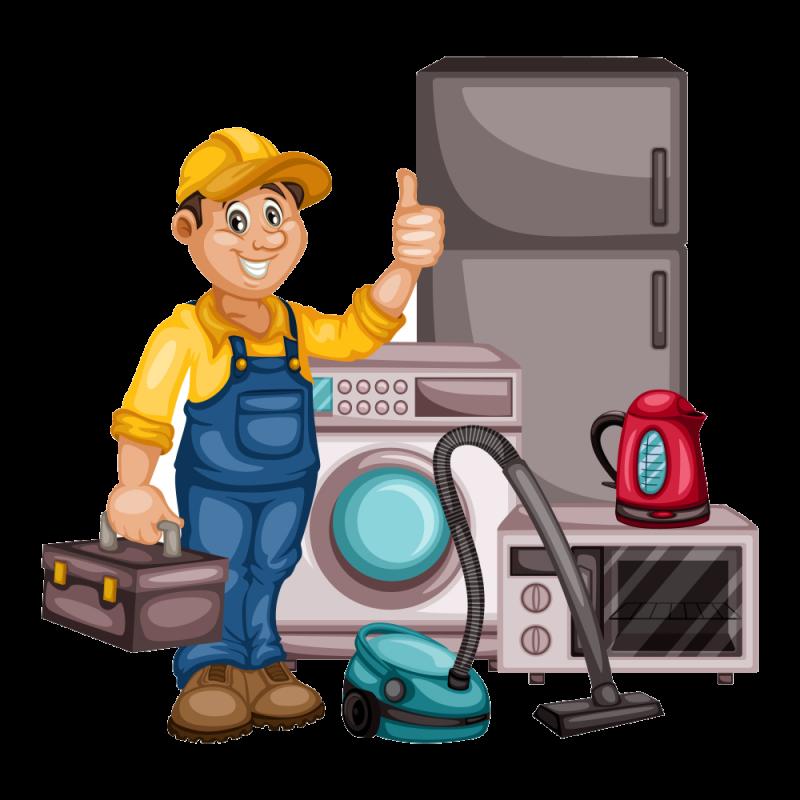 Factori de care sa tii cont cand trebuie sa decizi daca inlocuiesti sau repari frigiderul