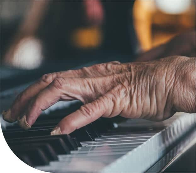Fapte uimitoare despre artrită pe care majoritatea oamenilor nu le cunosc