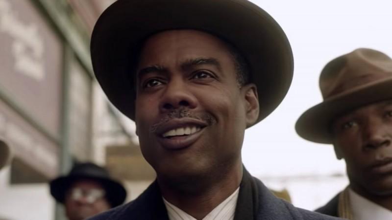 Fargo sezonul 4 trailer, distribuție, data lansării