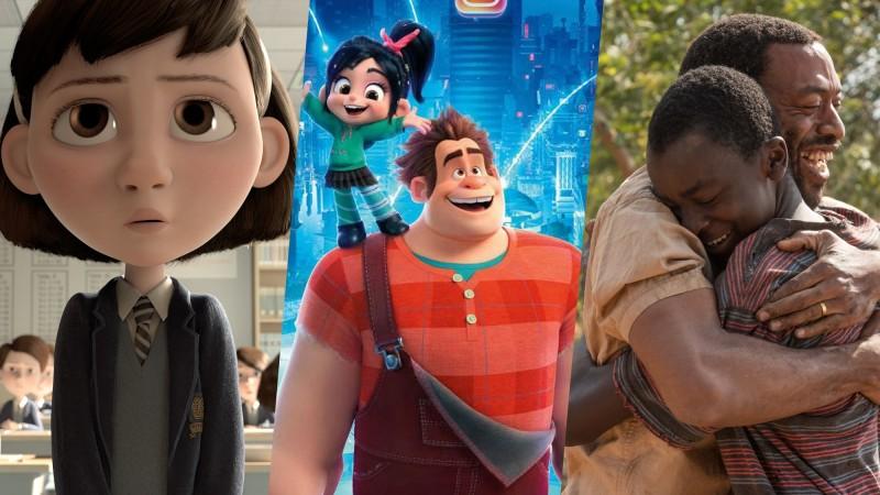 Filme de pe Netflix pe care sa le vezi impreuna cu familia
