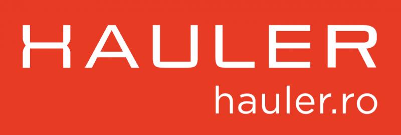 Firma de mutari Hauler Relocation