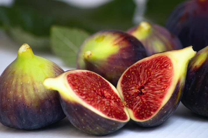 Fructe si legume de adaugat in dieta ta