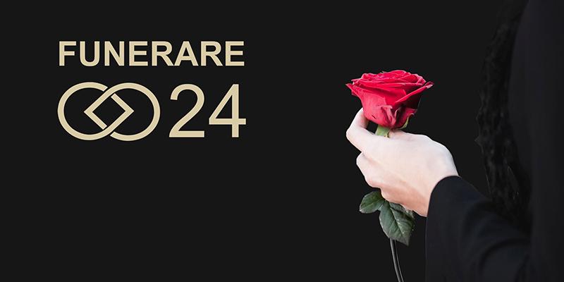 Funerare 24 - Servicii Funerare de calitate in Bucuresti
