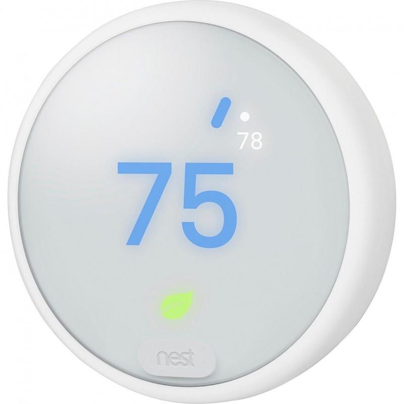 Gadget-uri inteligente care nu trebuie sa lipseasca din casa