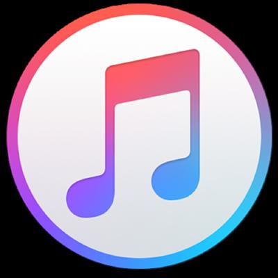 Ghid pas cu pas pentru a crea un cont pe iTunes