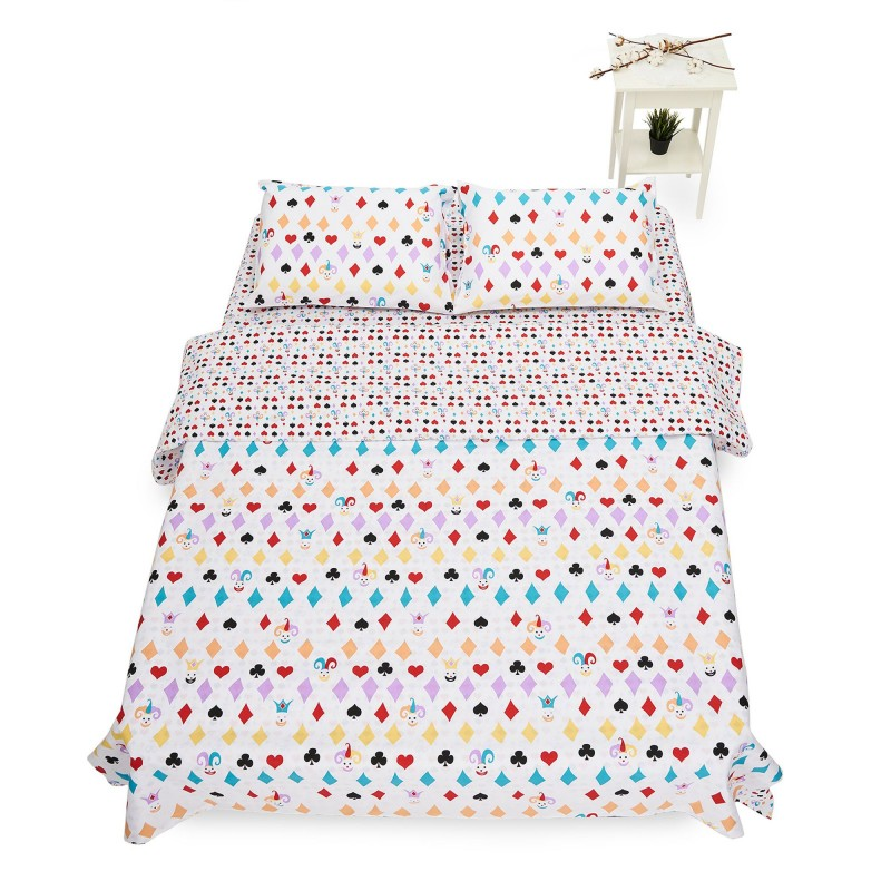 Ghid pentru a vida lenjerii de pat cu saci de vidat