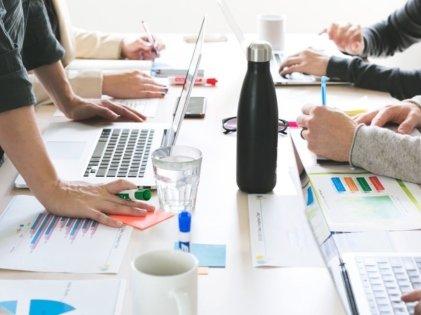 Greseli de evitat in gestionarea unei afaceri