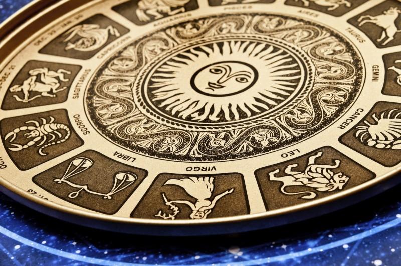 Horoscop 2020 - predictiile semnelor zodiacale