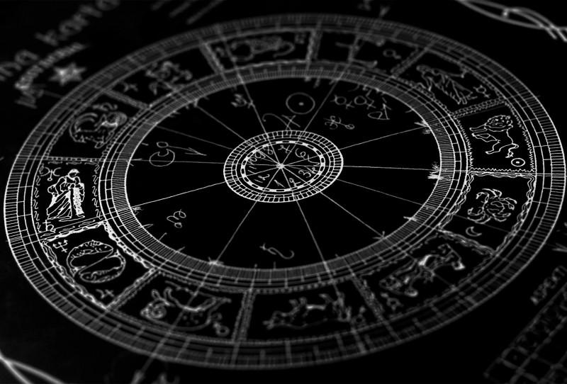 Horoscop anual 2020