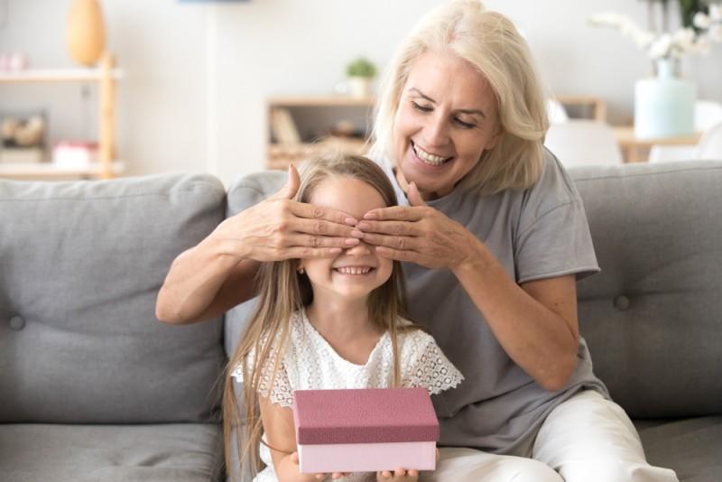 Idei de cadouri pentru copii de Mos Nicolae