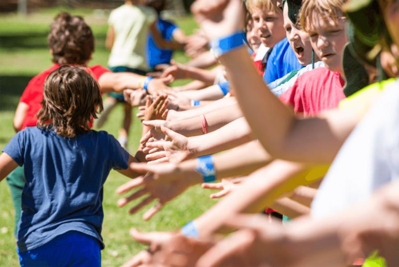 Importanta sportului pentru copii, ce spun specialistii