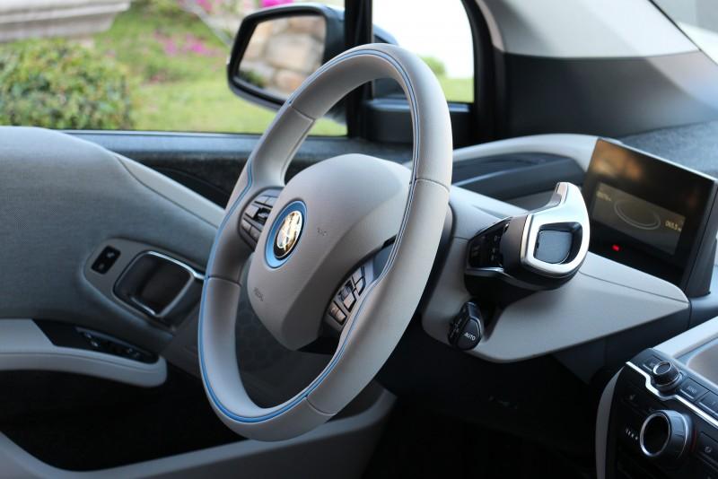 Inchiriaza masina perfect adaptata stilului tau. Afla unde o gasesti
