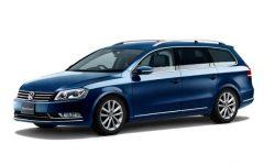 Inchirieri auto in Bucuresti online