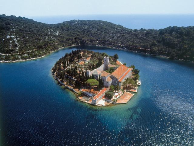 Insule din Europa pe care trebuie sa le vizitezi in 2021