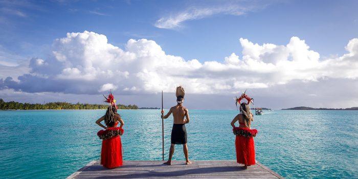 Insule pe care trebuie sa le vezi
