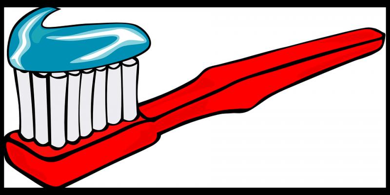Intrebuintari ale pastei de dinti care te vor uimi