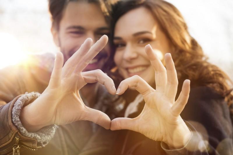 Lipseste pasiunea din relatie? Incearca aceste trucuri simple