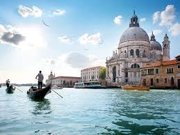 Locuri pe care merita sa le vezi in Italia