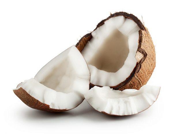 Lucruri de stiu despre uleiul de cocos