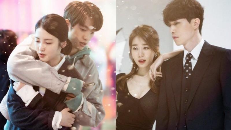 Lucruri necesare pe care fiecare serial coreean trebuie sa le contina