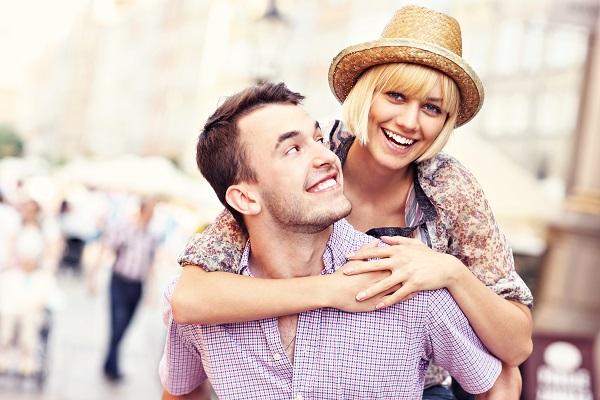 Lucruri pe care nu ar trebui sa le accepți de la partener